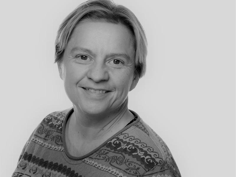 Susanne Bänfer