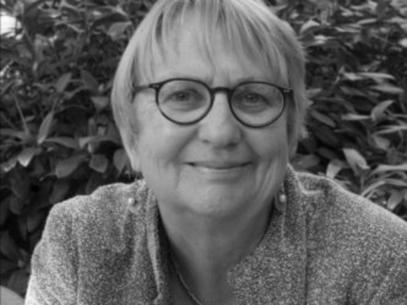 Eva Schindele
